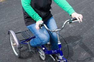 life of a bicycle photos