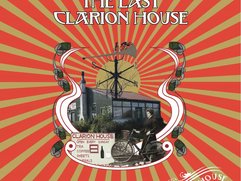 The Last Clarion House