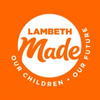 Lambeth Made